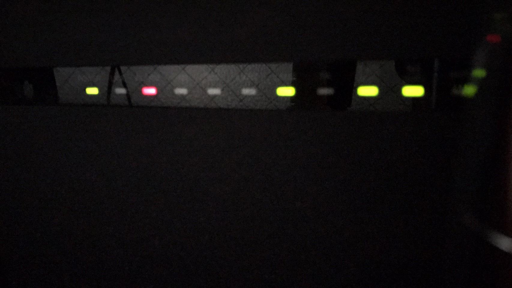 hg8045q ファームウェア アップデート